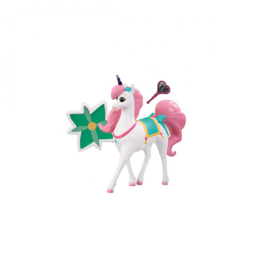 Figuras Nella y Sus Amigos : Trinket