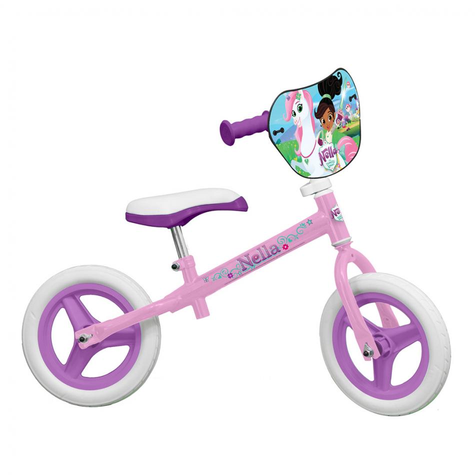 Bicicleta 10