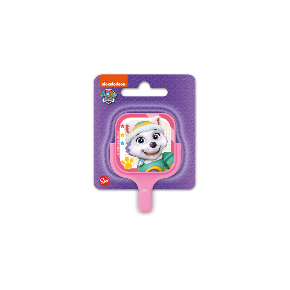Percha easy cuadrada standard La Patrulla Canina Girl Everest