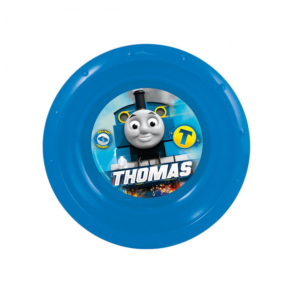 Cuenco easy Thomas y sus amigos