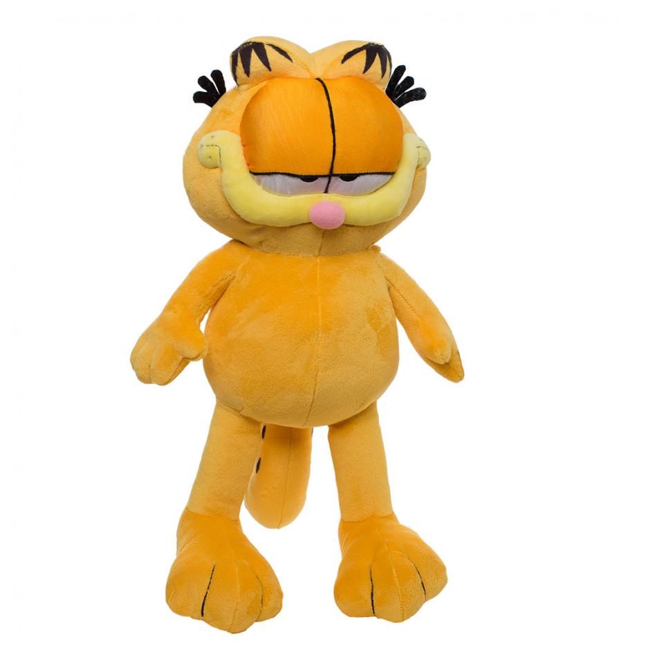 Peluche Garfield 22 cm