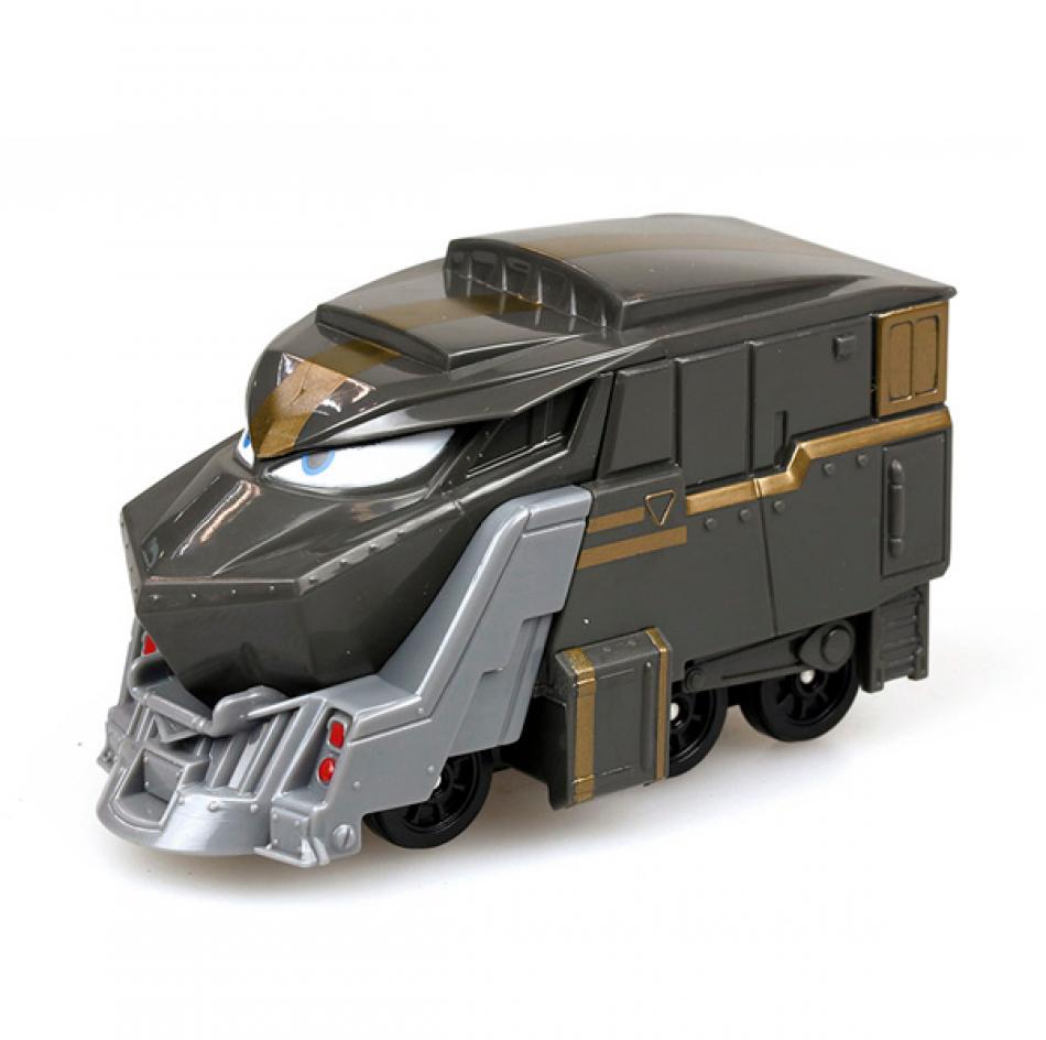 Robot Trains Vehículo Básico - Duke