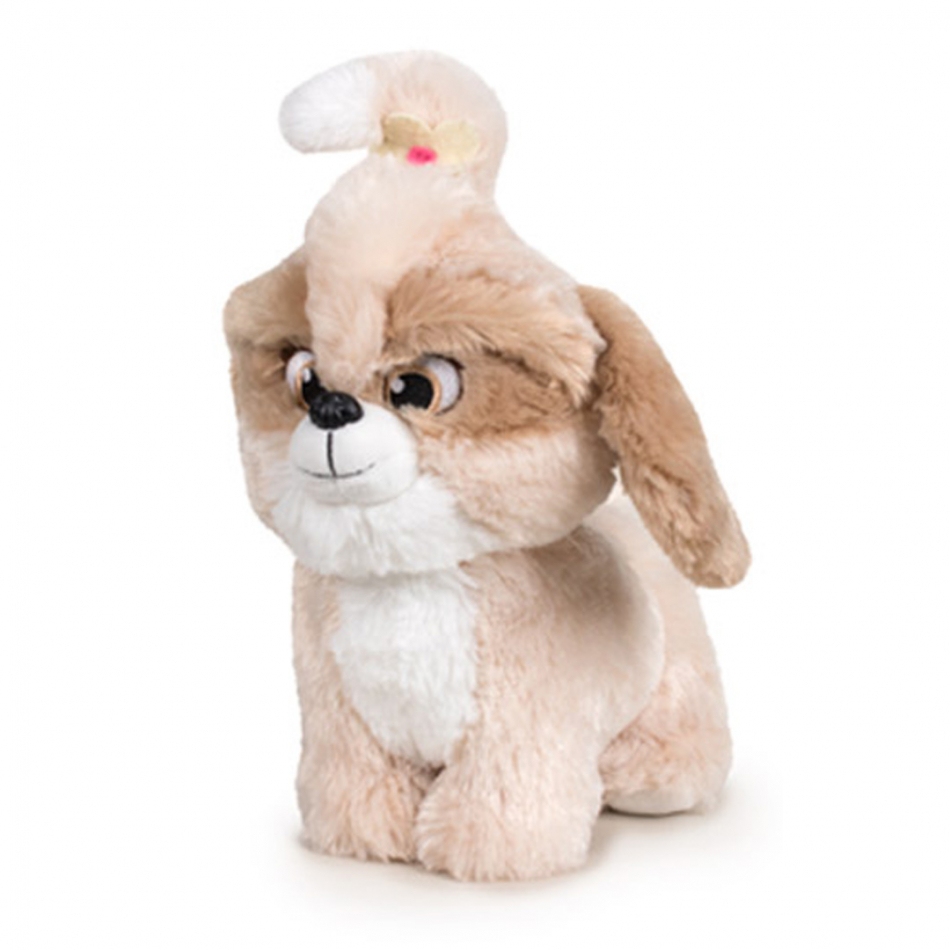 Peluche Daysi 25 cm - Mascotas 2