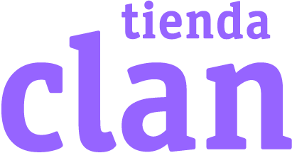 Tienda Clan